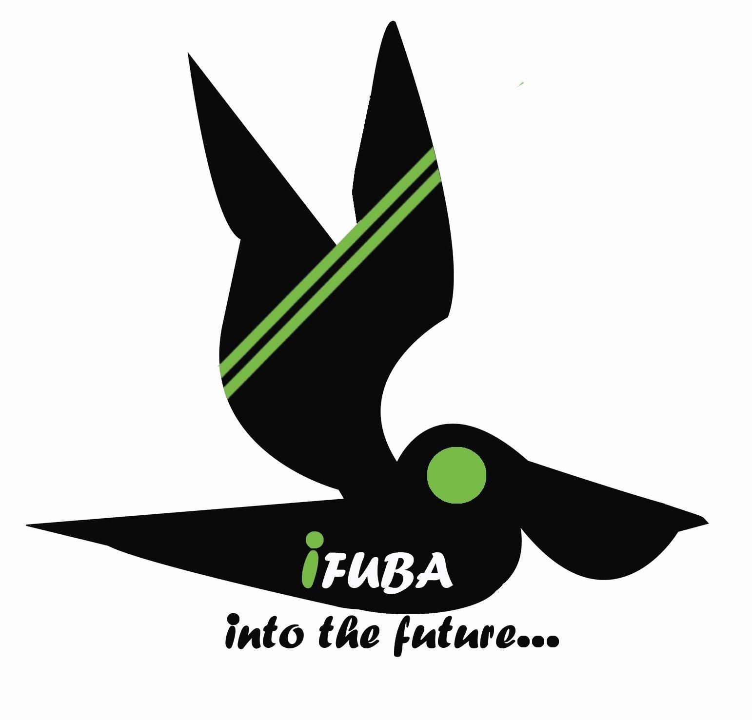 ifuba logo