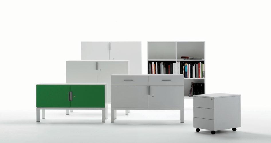 tradecorp storage
